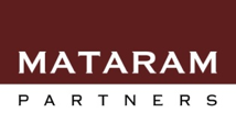 Mataram Law Logo