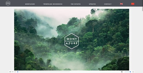 Twinpalms Residences MontAzure Chinese Page