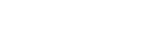 Twinpalms Residences MontAzure Logo